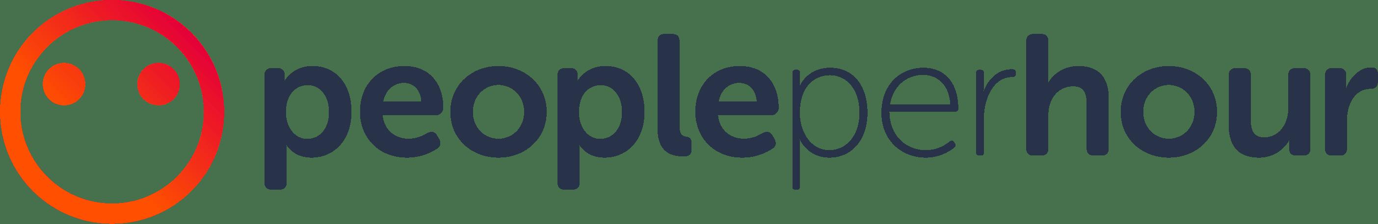peopleperour logo