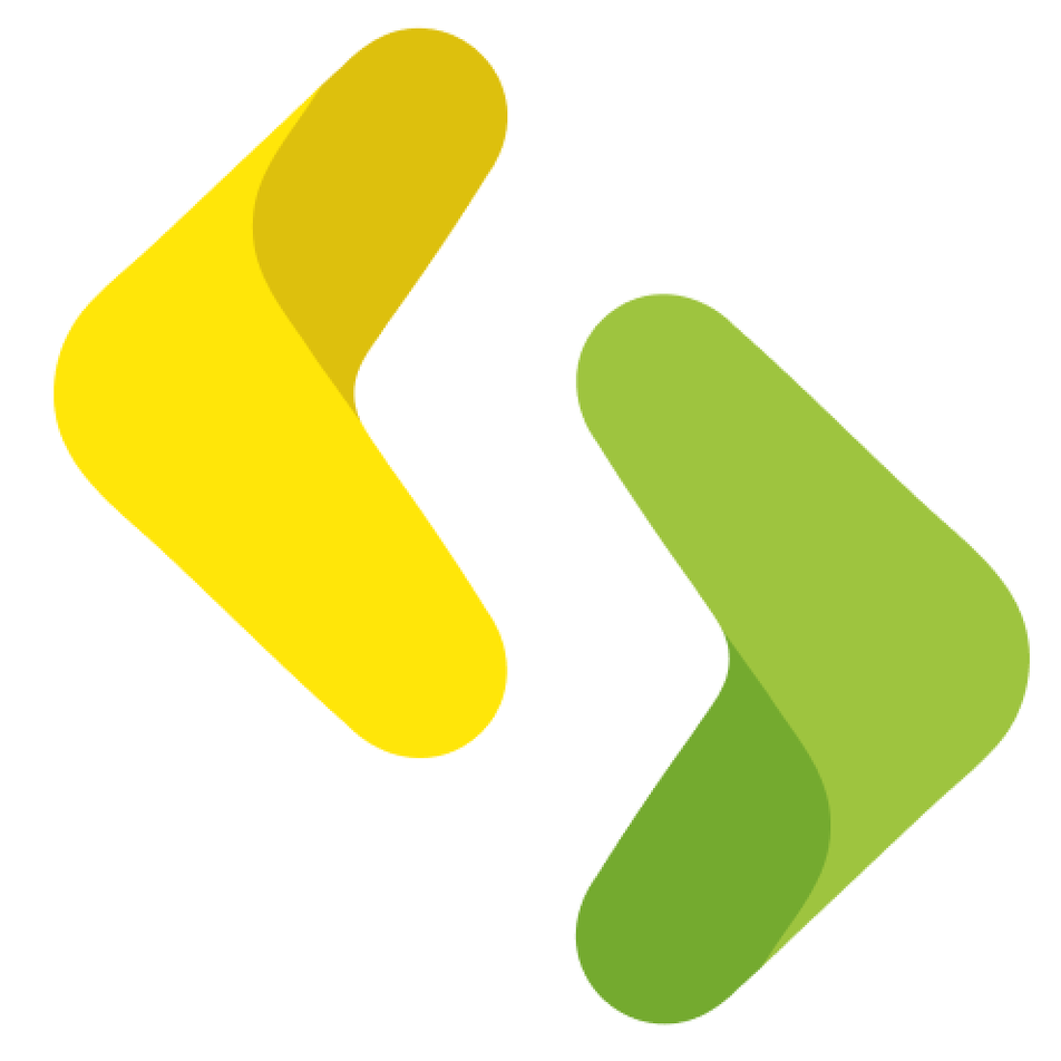 shakuro web developers in UK