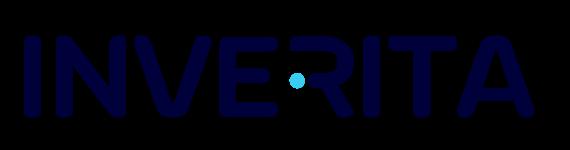 Inverita Logo