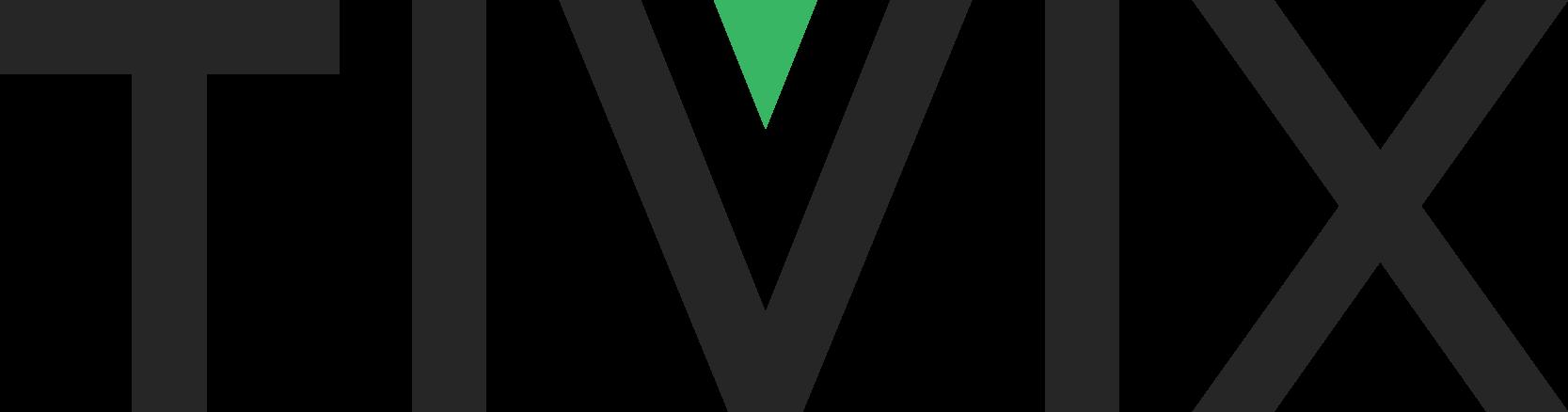 tivix web development company
