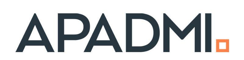 apadmi logo