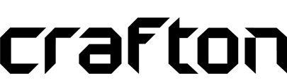 Crafton logo