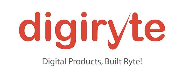 digiryte logo