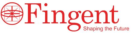 Fingent logo
