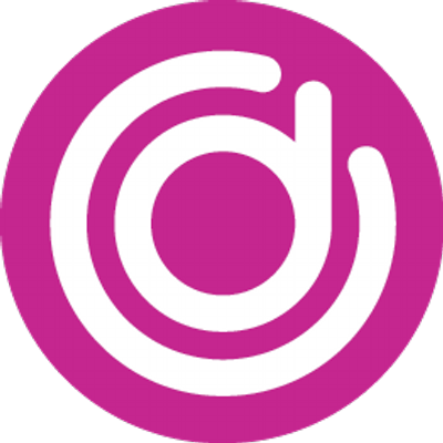 DCSL software web development company in UK