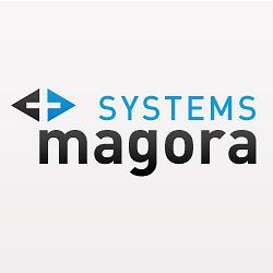 Magora Systems best app developer in UK