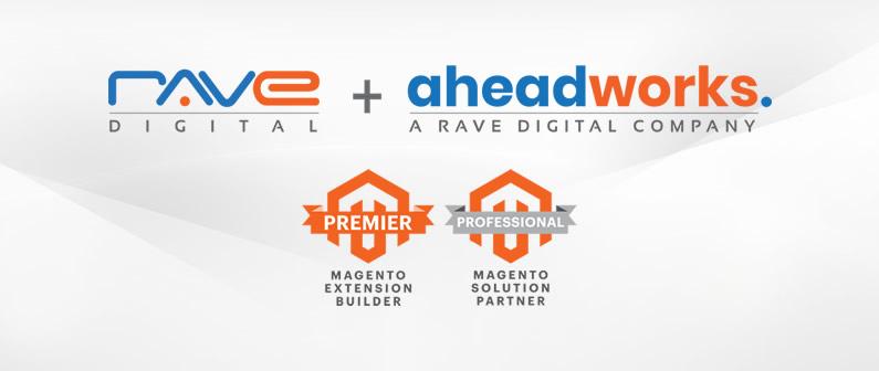 rave digital logo