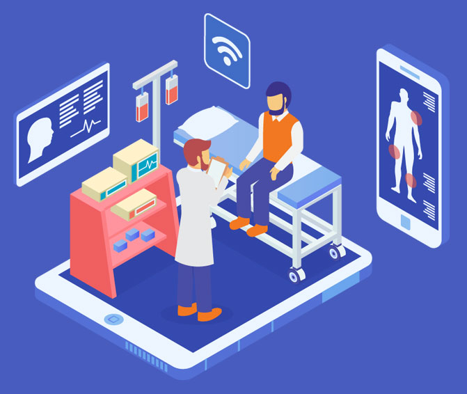 Cost of Making a Medical App