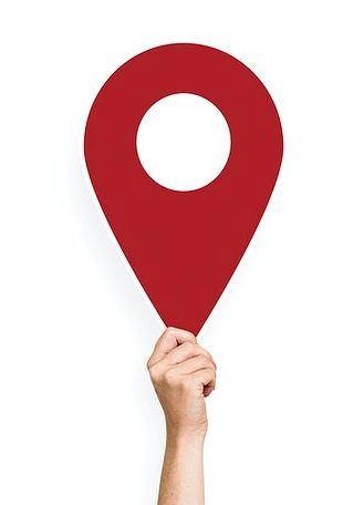 Geolocation tracker