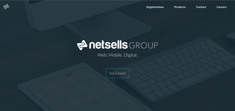 Netsells Group