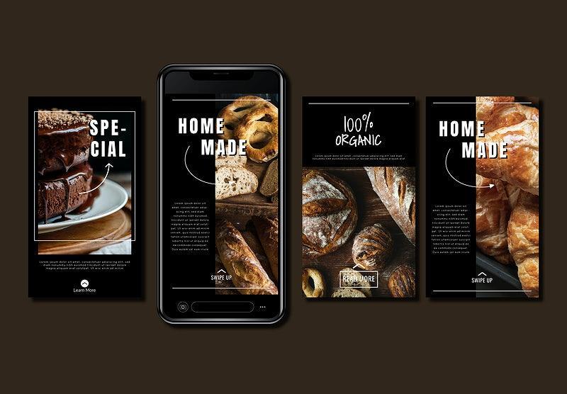 Build A Comprehensive Restaurant App