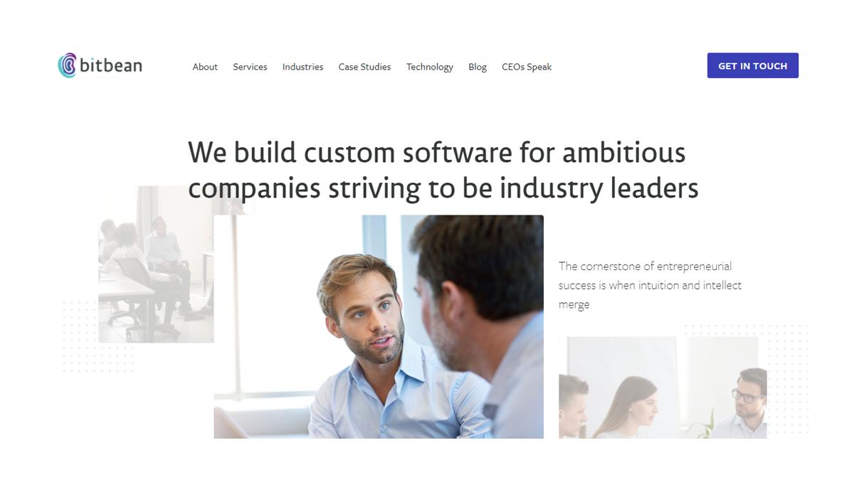 Software Development Companies in New York