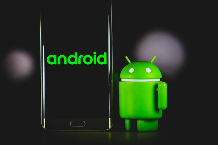 create android app online