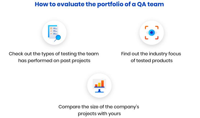 hire remote QA engineers