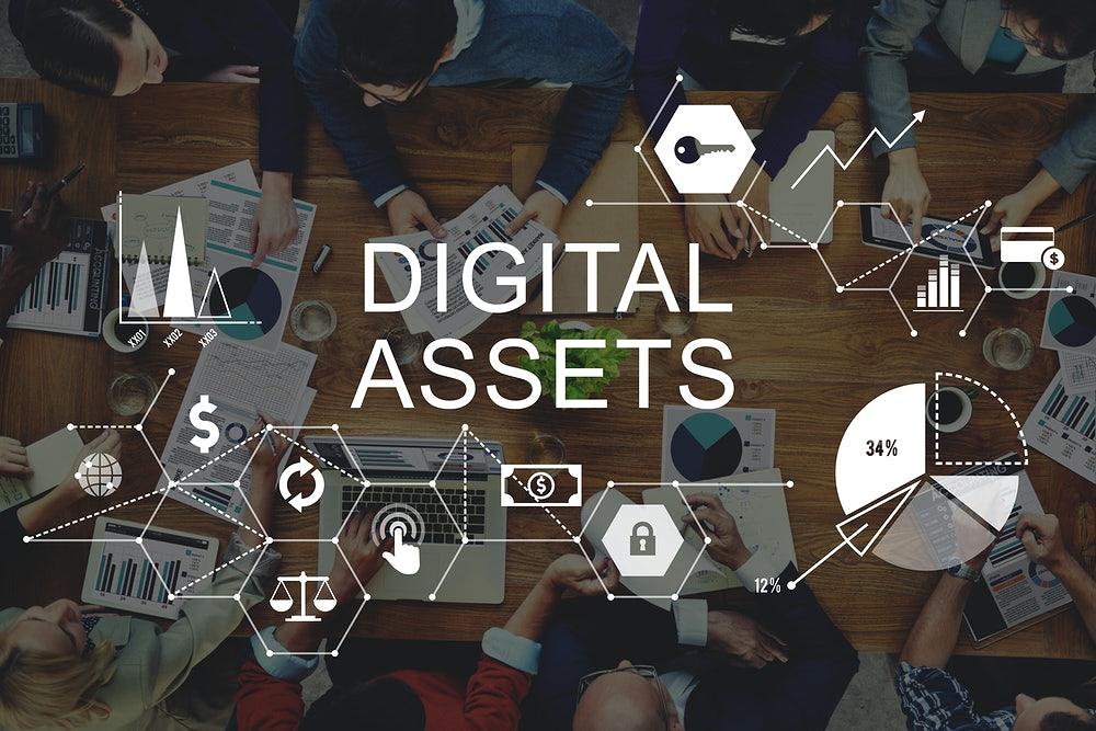 fixed asset management software