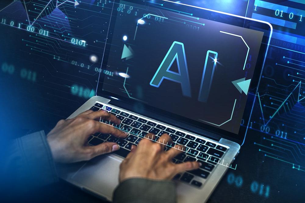 AI automates customer care