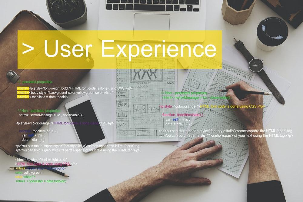 engage online web visitors