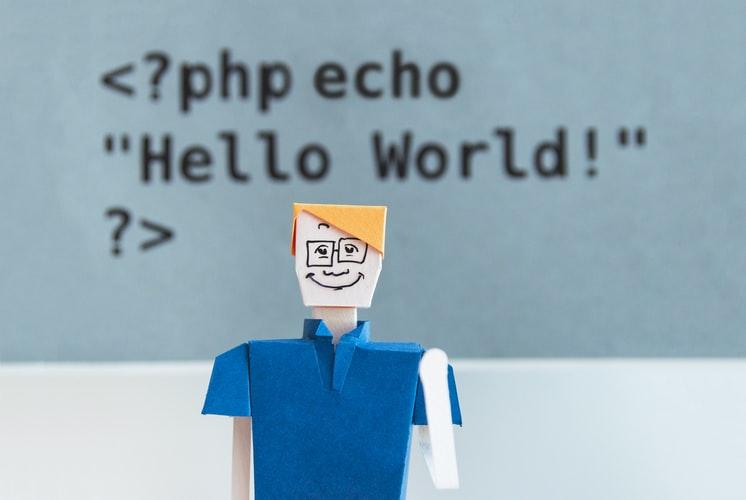 popular php frameworks